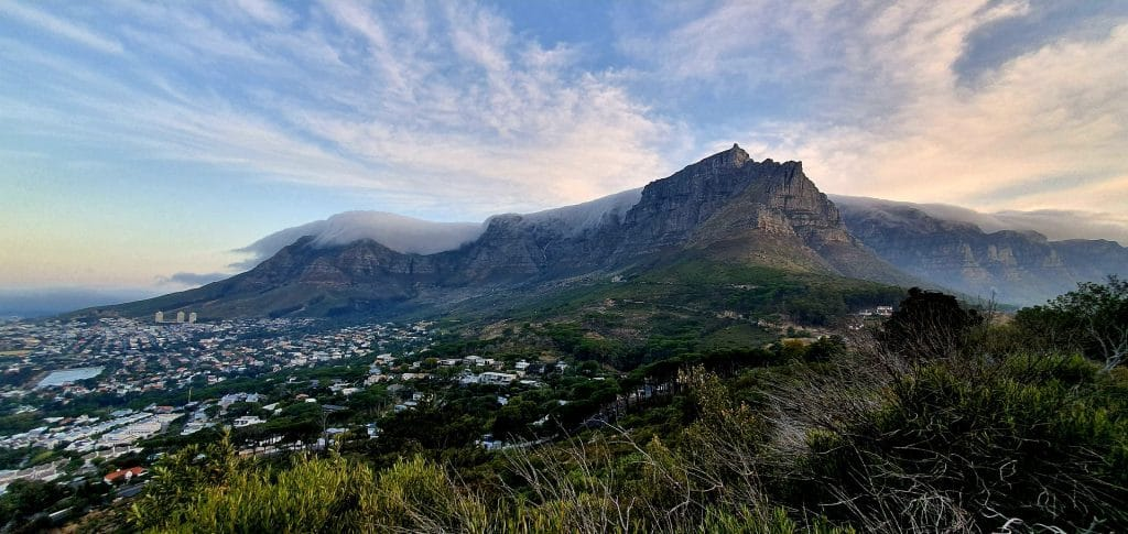 Table Mountain 5101432 1920 1024x485