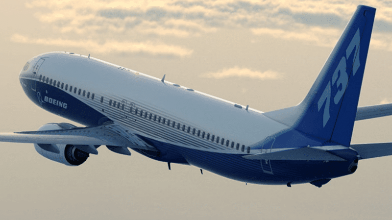 Boeing 737 MAX 1024x576 Cropped (1)