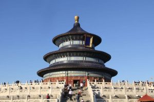 Himmelstempel Peking 1024x683