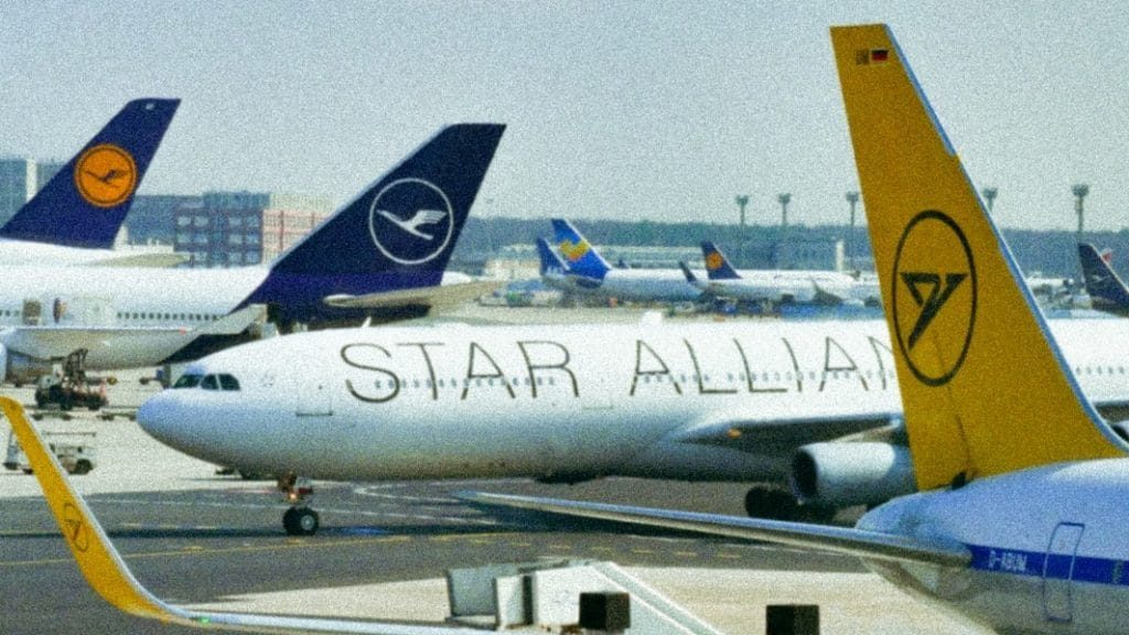 Lufthansa Star Alliance Cropped 1024x576