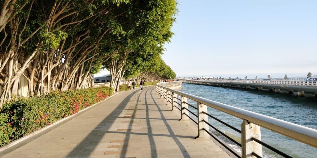 Xiamen Promenade 21 1024x512
