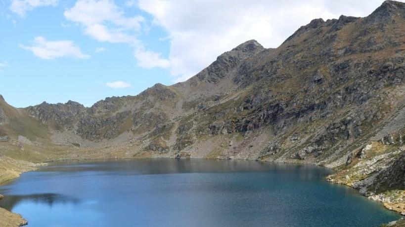 Andorra Natur Landschaft See Berge 1024x683 Cropped
