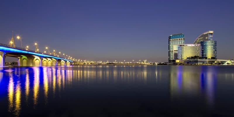 Intercontinental Dubai 4718702746 2x1