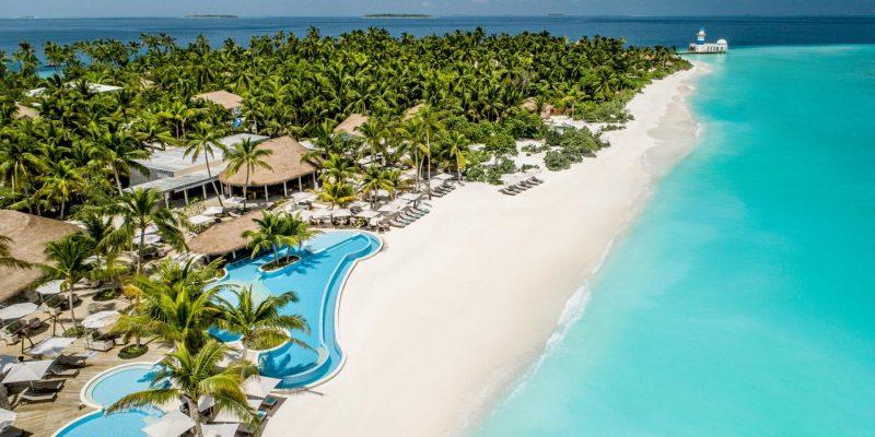 Intercontinental Raa Atoll 6118096847 2x1 (1)