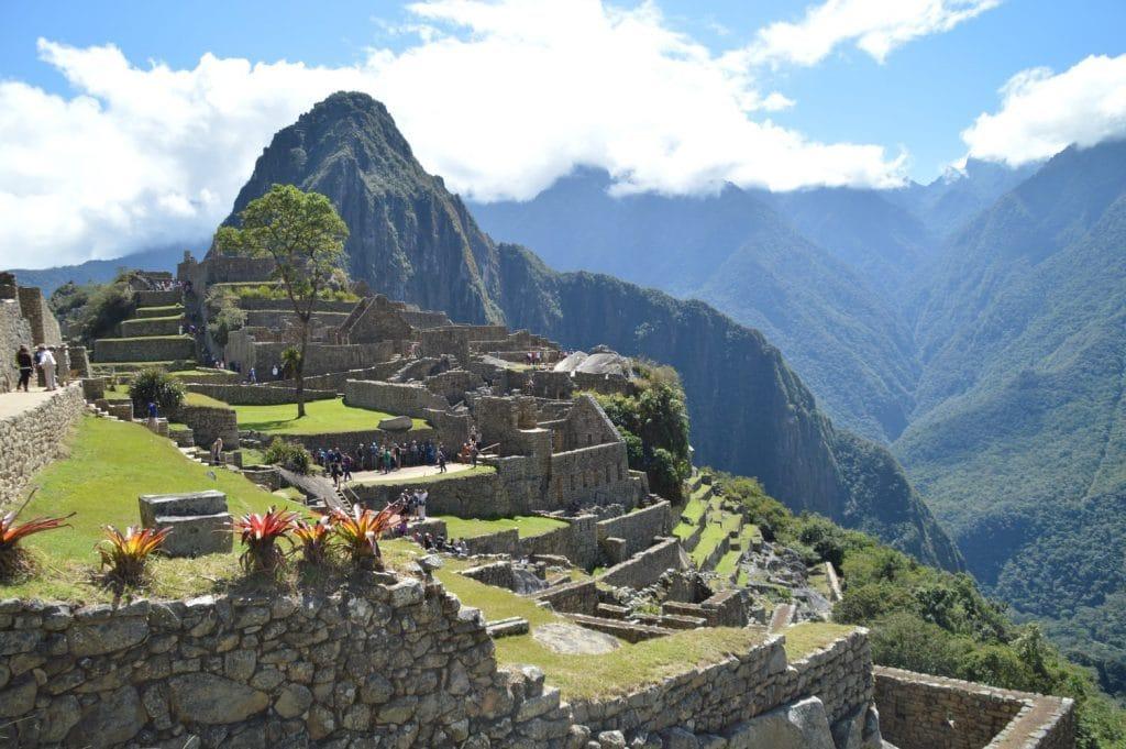 Machu Picchu Peru 02 1024x681