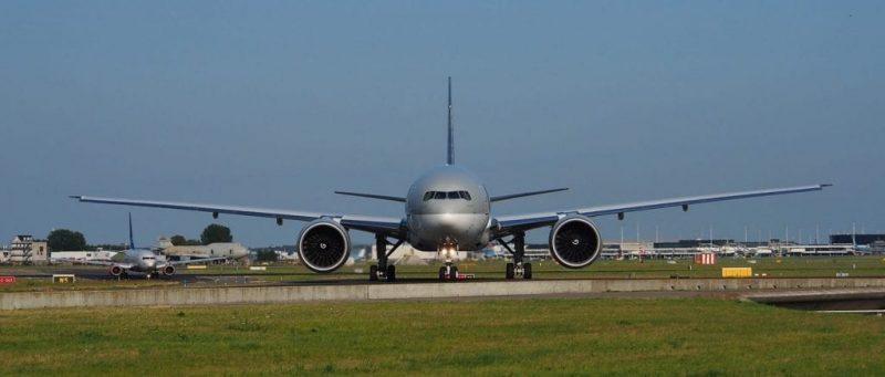 Qatar Airways 867779 1280 E1517780967481 1024x437