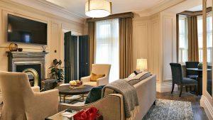 Tpl Corner Suite Livingroom Tm 6ff709de 1 (1)