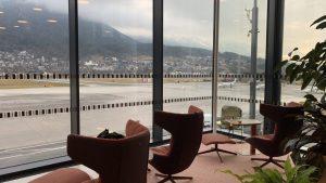 Tyrol Lounge Innsbruck Ausblick 1024x576