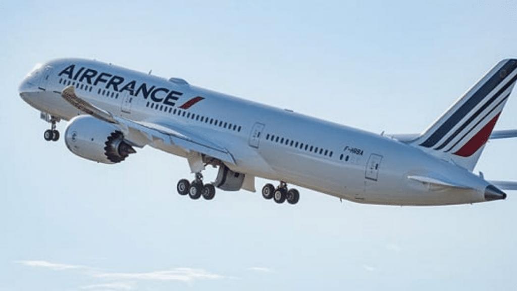 Air France 7 1024x576