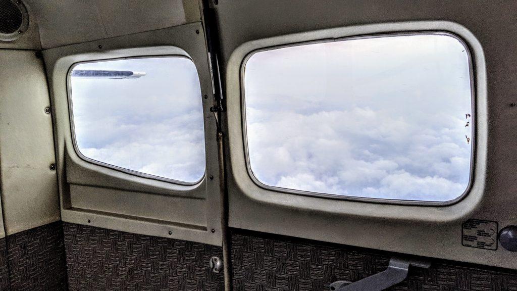Air Panama Cessna 208B