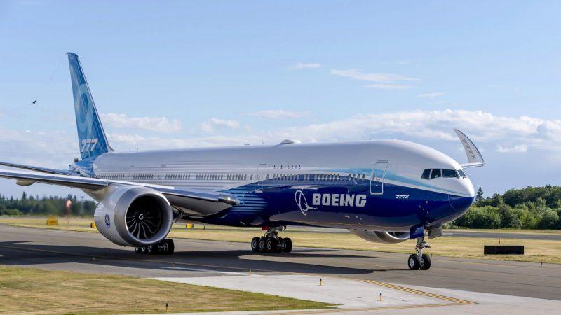 Boeing777xLarge 10 E1608812475161