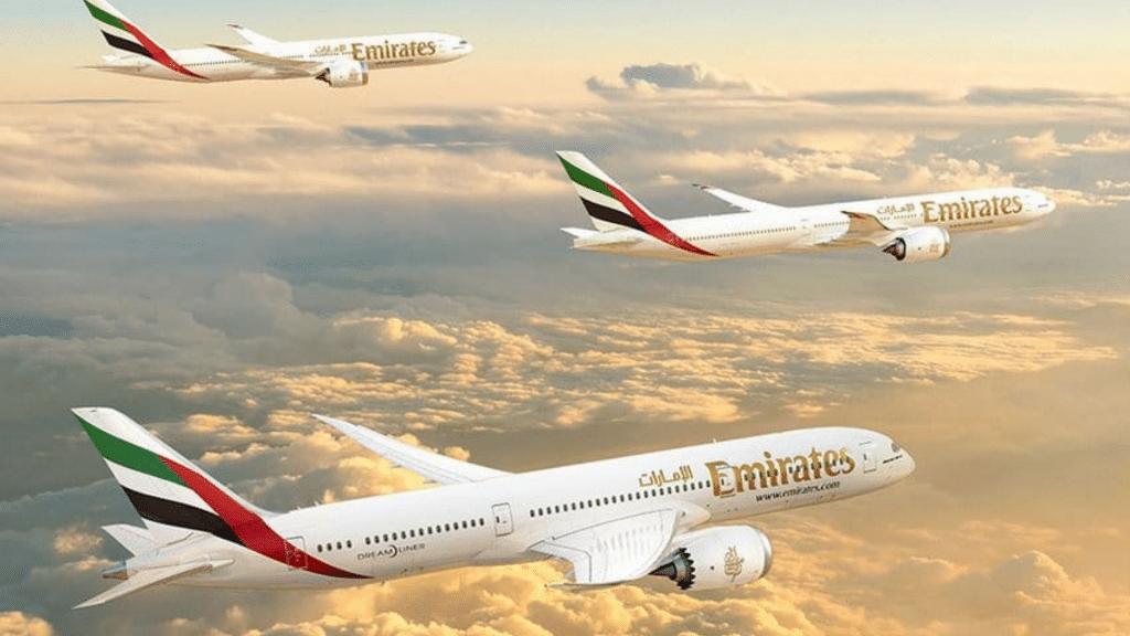 Emirates 777X 1 1024x576
