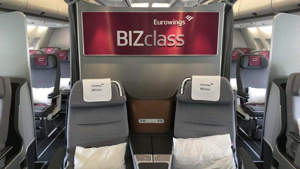 Eurowings A340 BIZclass 3 1024x576