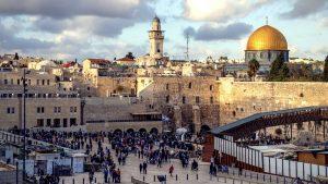 Israel Einreisebestimmungen