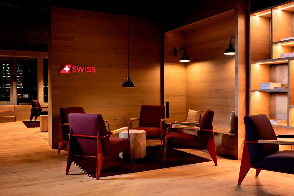LoungeA Alpine 1.tif Swiss Press Preview