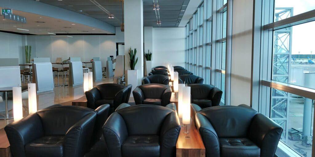 Lufthansa Senator Lounge Frankfurt C 1024x512