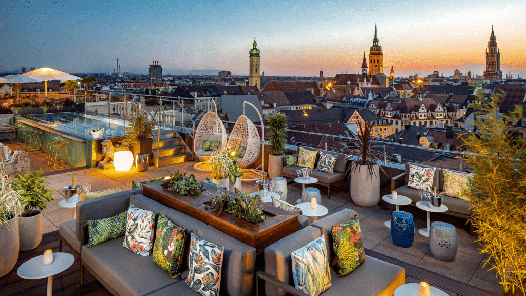 Mandarin Oriental München Lounge 1024x576
