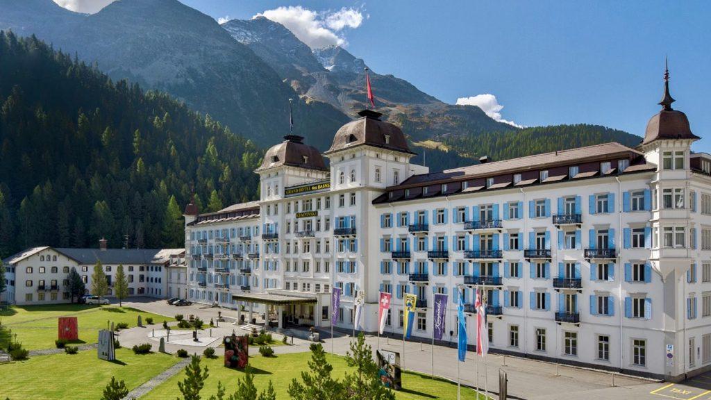 St Moritz 5