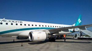 Air Dolomiti 1024x576