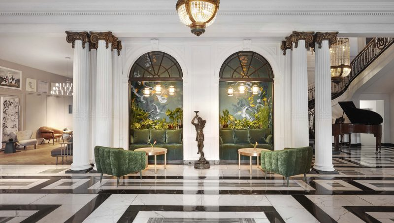 Blythswood Square Lobby Shot 15 0032 Master F1 9d260872