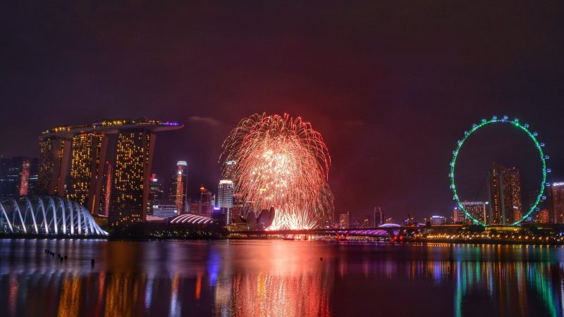 Singapore 6203304 1920