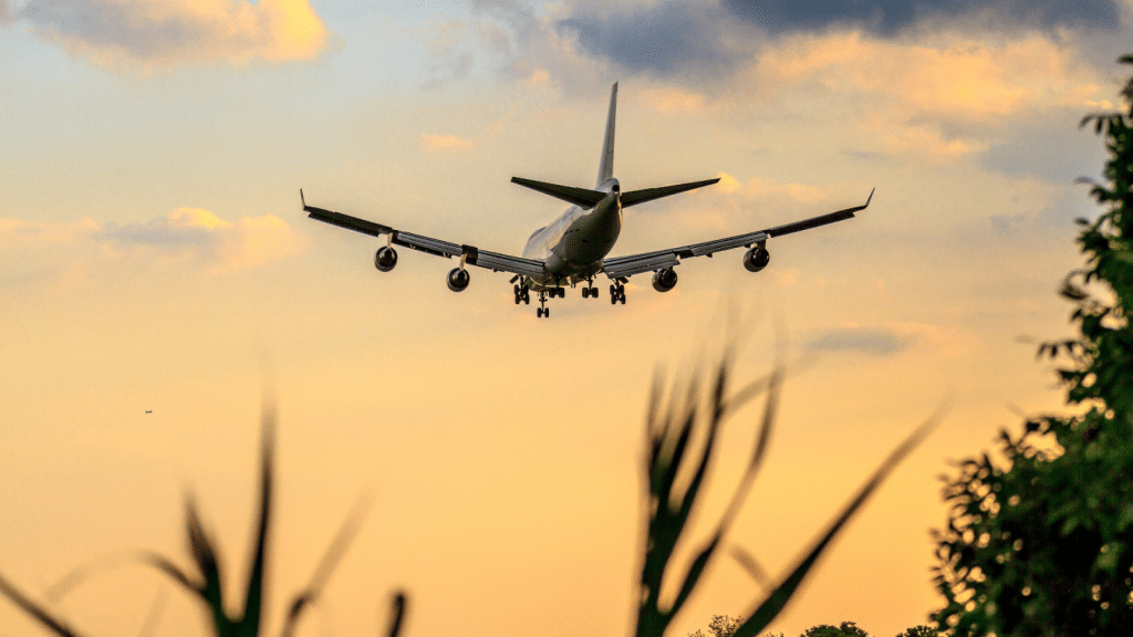 Avion Environnement 1024x576