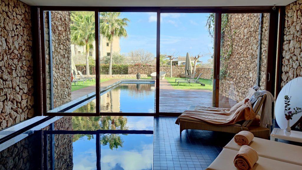 Hospes Maricel Mallorca Spa 1024x577