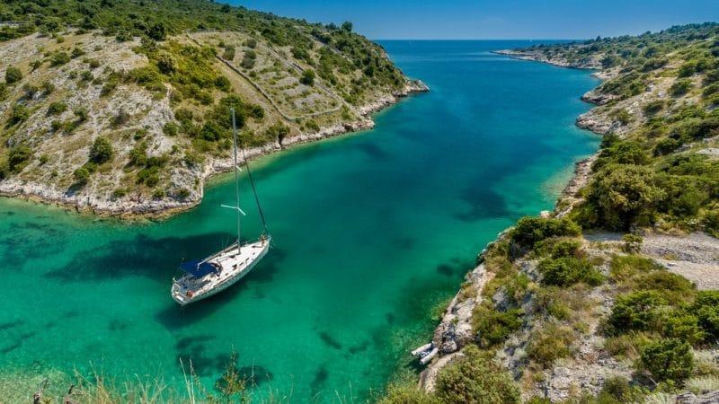 Kroatien (2)