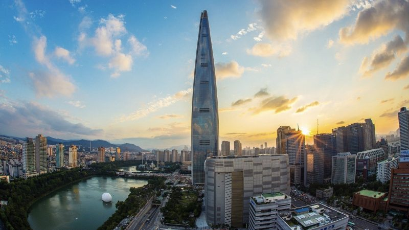 Seoul Cropped