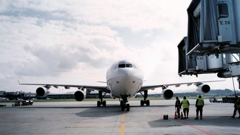 A340 suizo