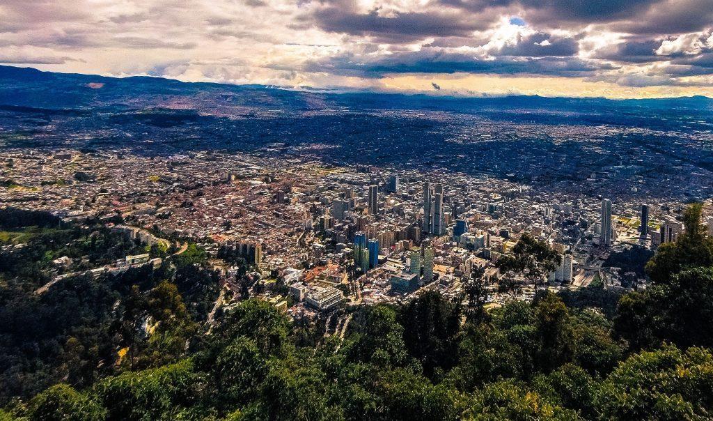 Bogota 1024x604