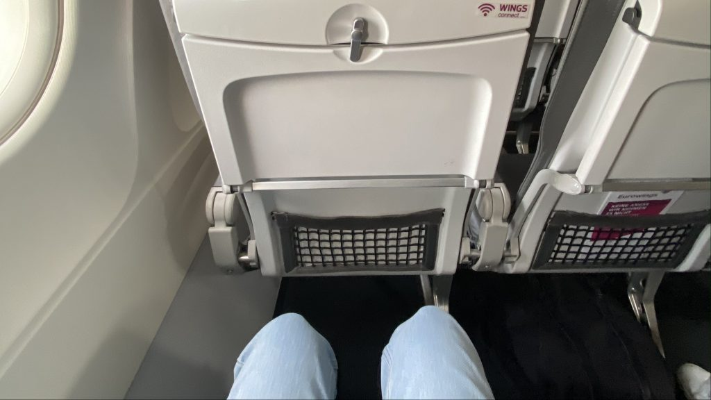 Eurowings Flug 1024x576