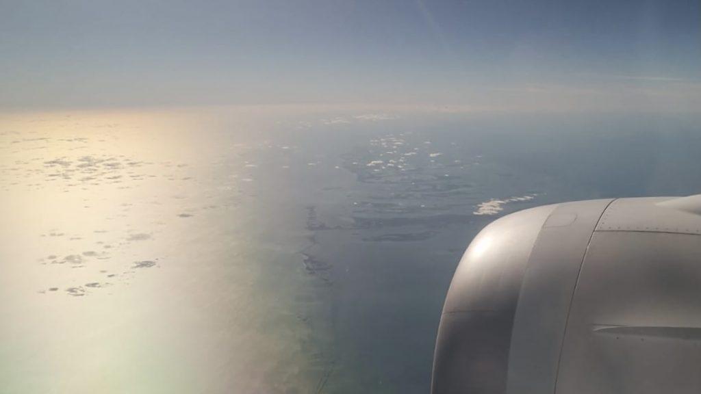 Flug Nach Cancun 1024x576