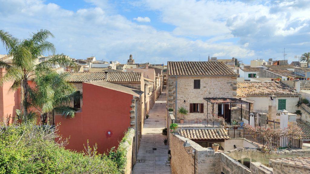 Alcudia Mallorca 2