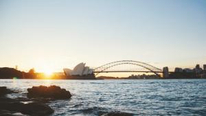 Australien Sydney 1 1024x576