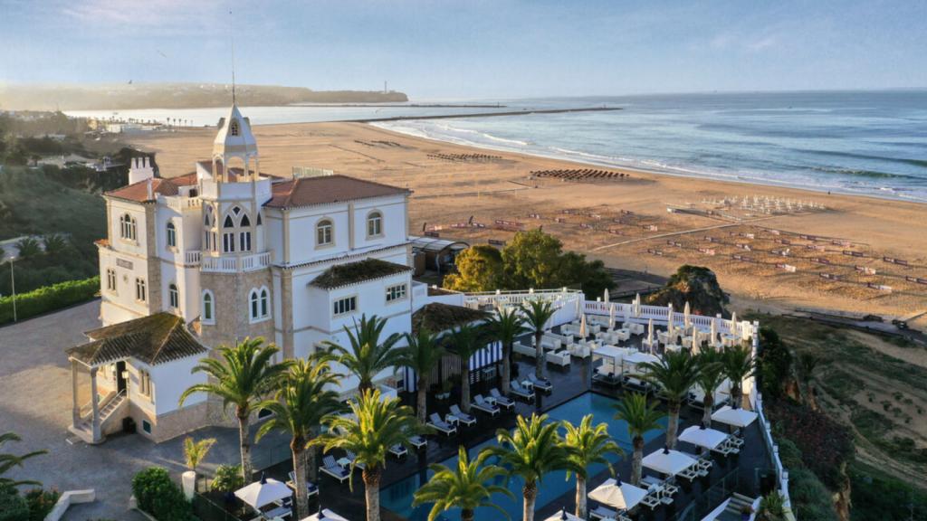 Bela Vista Hotel 1600x900 1