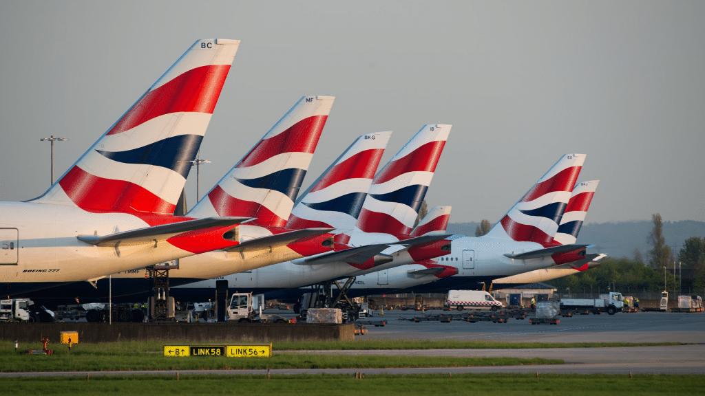 British Airways 1024x576