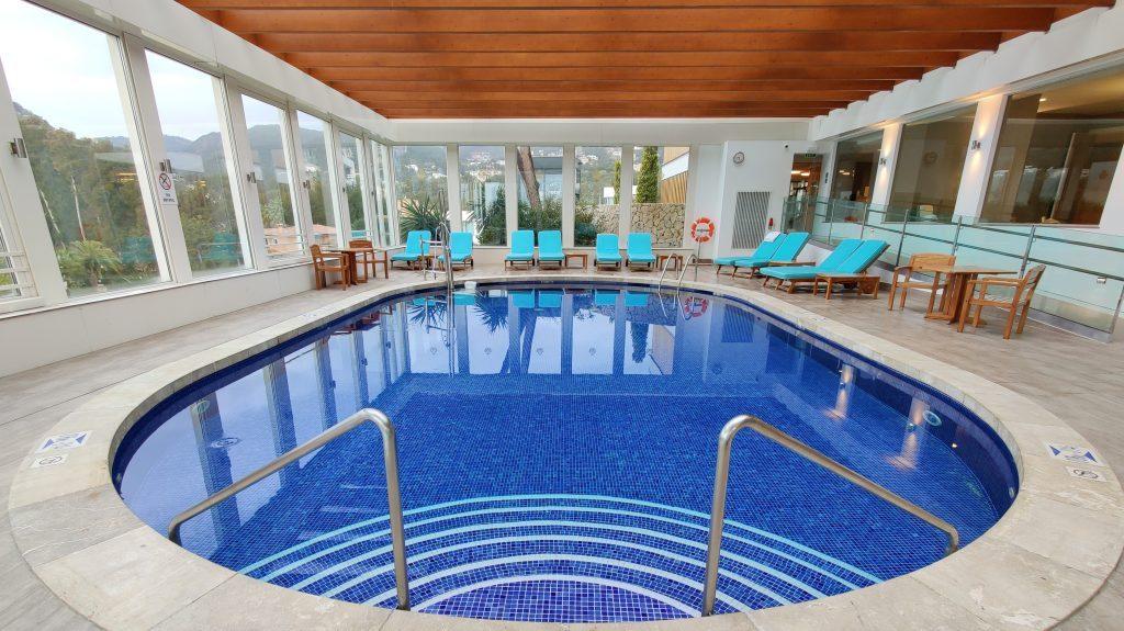 Castillo Hotel Son Vida Mallorca Pool 10 1024x575