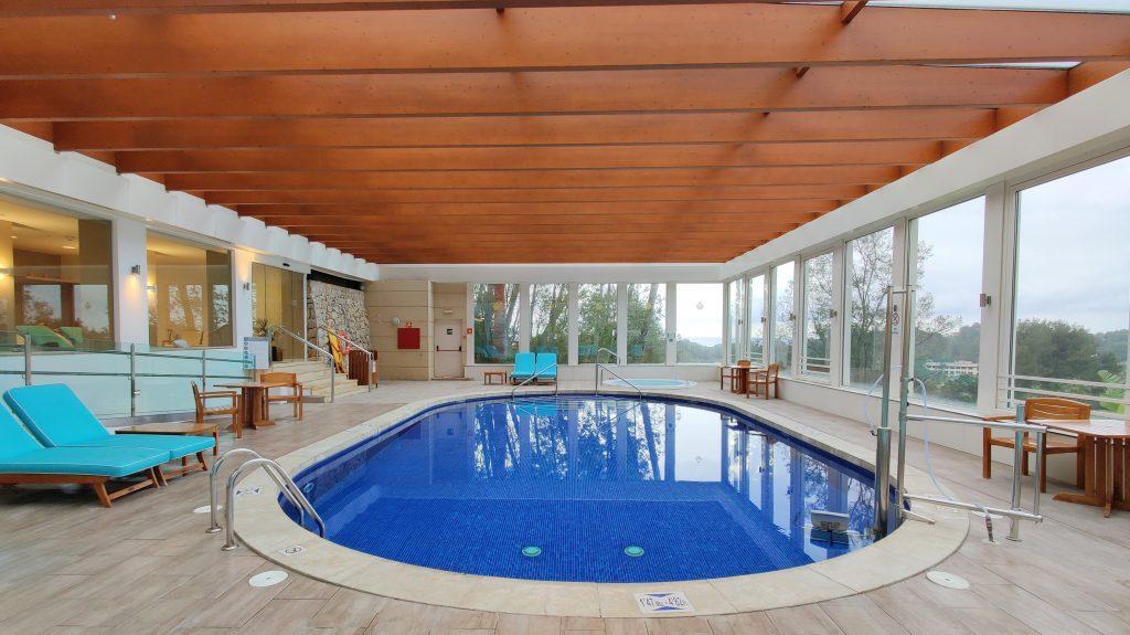 Castillo Hotel Son Vida Mallorca Pool 4 1024x575