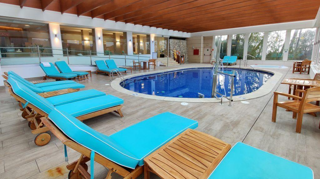 Castillo Hotel Son Vida Mallorca Pool 5 1024x575