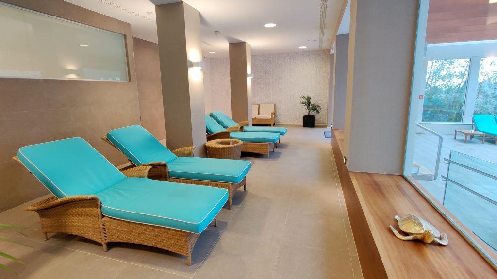 Castillo Hotel Son Vida Mallorca Pool 8 1024x575