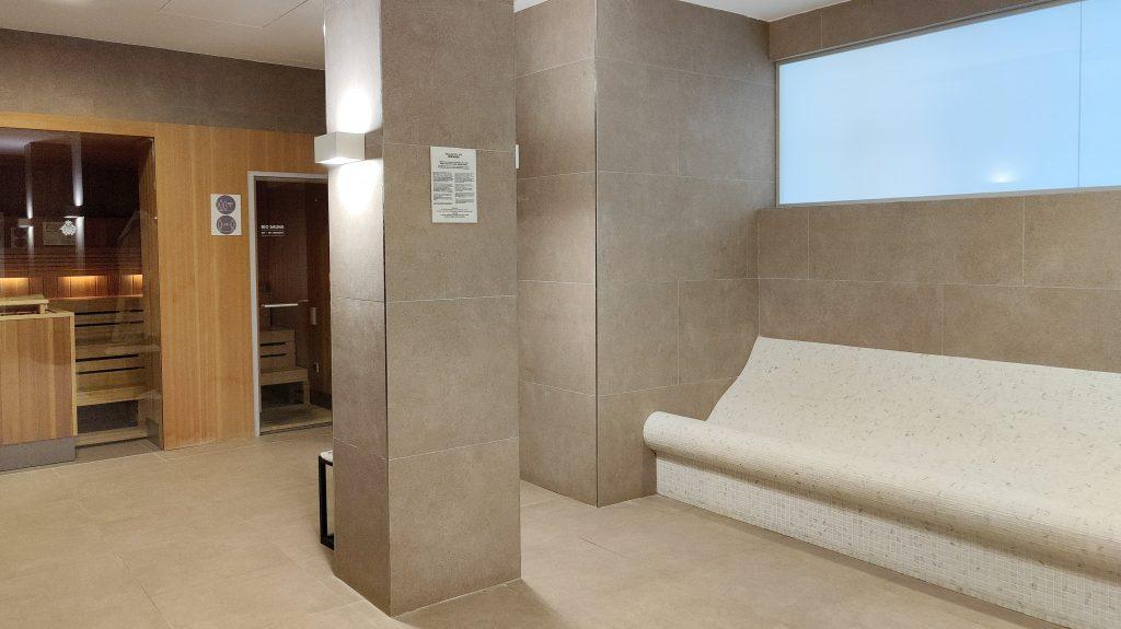 Castillo Hotel Son Vida Mallorca Spa 1024x575