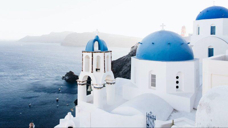 Griechenland2 E1615220375840