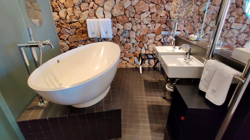 Hospes Hotel Maricel Mallorca Bad 3 1024x575