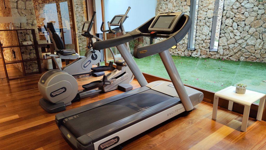 Hospes Hotel Maricel Mallorca Fitness 1024x577