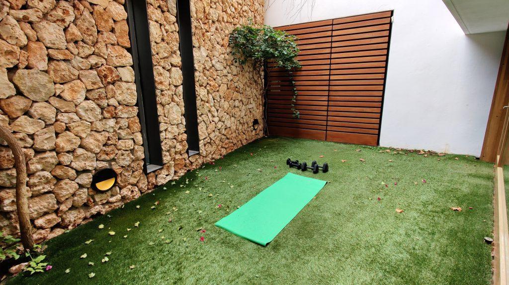 Hospes Hotel Maricel Mallorca Fitness 5 1024x575