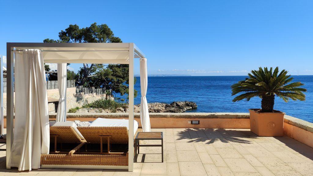 Hospes Hotel Maricel Mallorca Lounger 2 1024x575