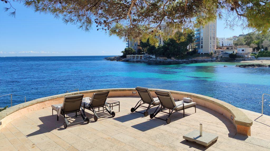 Hospes Hotel Maricel Mallorca Lounger 4 1024x575