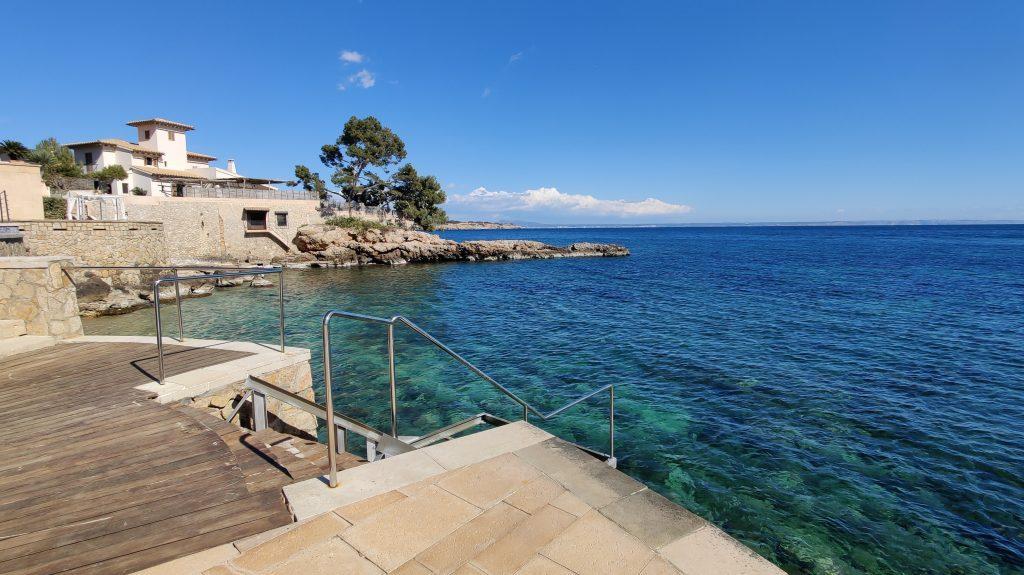Hospes Hotel Maricel Mallorca Meerzugang 2 1024x575
