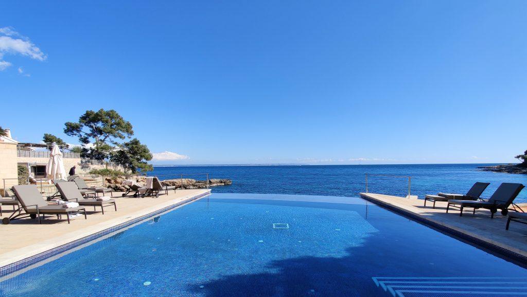 Hospes Hotel Maricel Mallorca Pool 10 1024x577